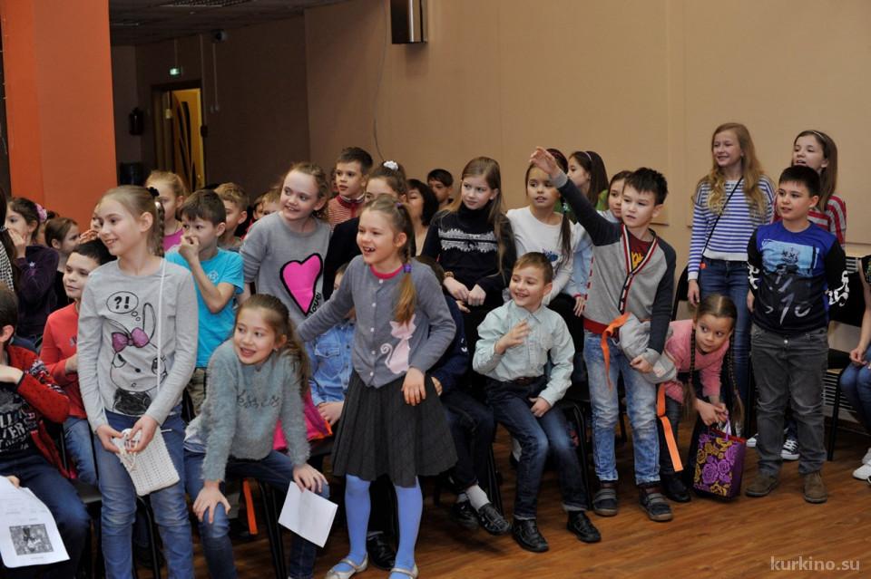 Школа №1298 с дошкольным отделением Профиль Куркино  на Юровской улице Изображение 2
