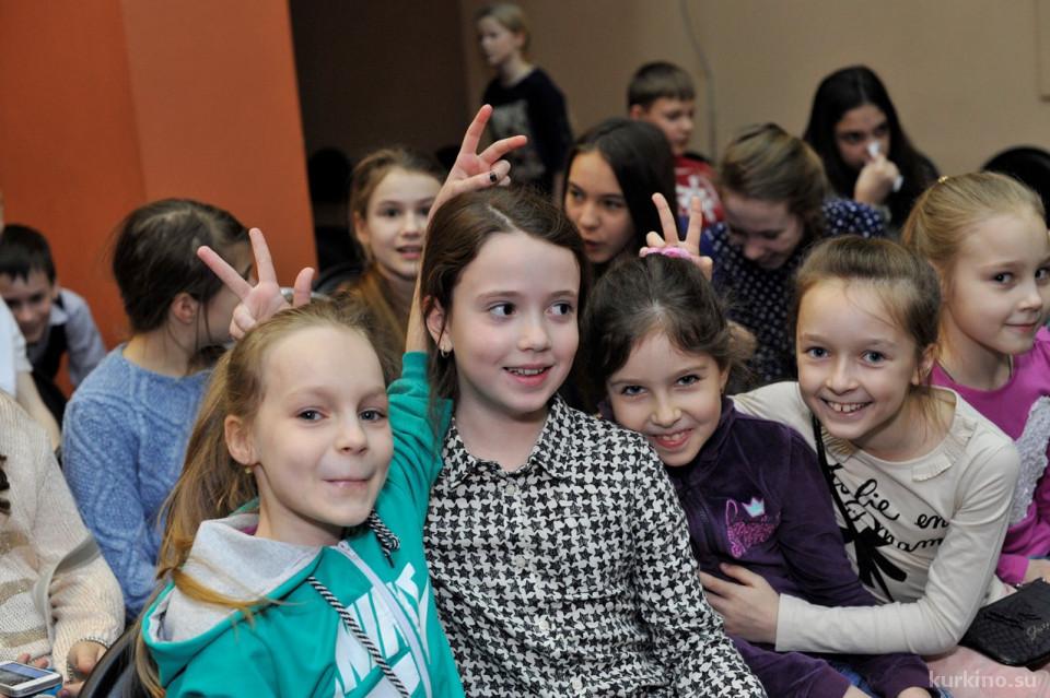 Школа №1298 с дошкольным отделением Профиль Куркино  на Юровской улице Изображение 4