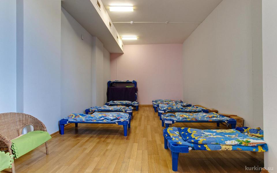 Частный детский сад Монтессори «Гураня»  в Куркино Изображение 21